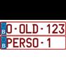 gepersonaliseerde-nummerplaat-afbeelding