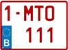 gepersonaliseerde-nummerplaat-moto-afbeelding