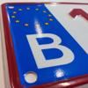 detail-afwerking-gepersonaliseerde-nummerplaat-belgië